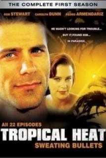Calor Tropical(Tropical Heat)