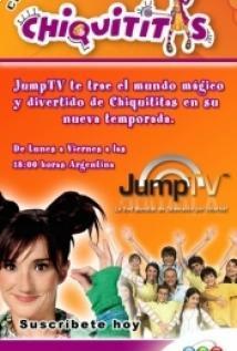Chiquitas 2006