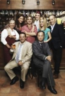 Cheers (Española)