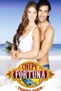 Chepe Fortuna