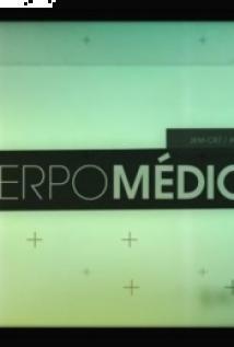 Cuerpo Médico Sexta tv