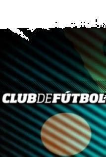 Club de Fútbol