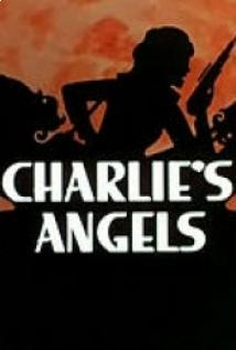 Charlie\'s Angels (1977)