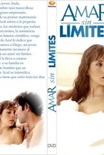 Amar sin límites