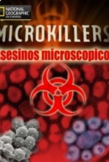 Asesinos Microscópicos (Microkillers)