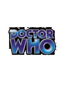 Doctor Who (Serie Original)