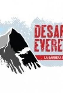 Desafio Everest