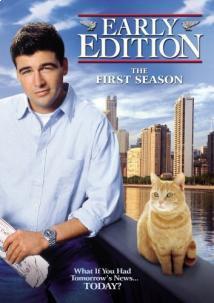 Edición Anterior (Early Edition)