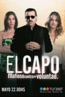 ELCAPO