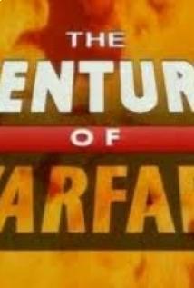 El siglo de las Guerras