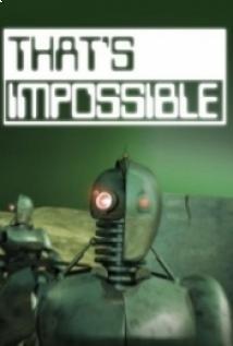 Esto es imposible