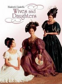 Esposas e hijas