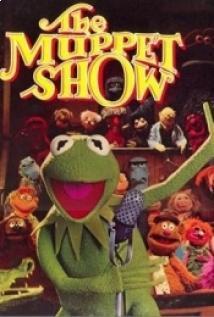 El show de los Teleñecos