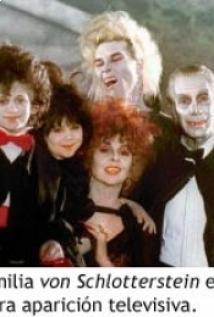 El pequeño vampiro (1985)