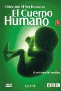 El Cuerpo Humano. BBC