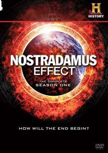 El efecto Nostradamus