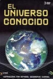 El Universo conocido