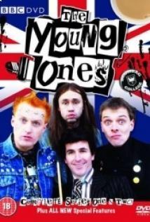 Els Joves