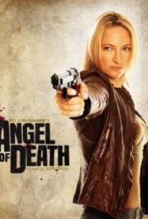 El Ángel De La Muerte(Angel of death)
