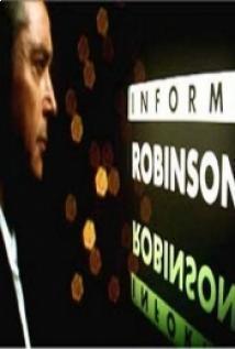 El Informe Robinson