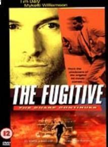 El fugitivo (2000)