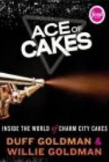 el as de las tartas