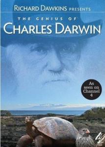El genio de Darwin