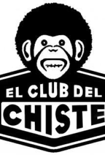 El club del chiste