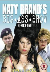 El Show de Katy Brand