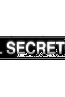 El Secreto (Antena 3)