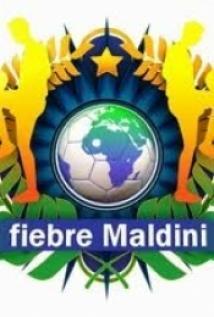 Fiebre Maldini
