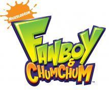 Fanboy y chum chum