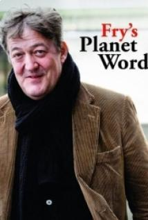 Fry's Planet Word