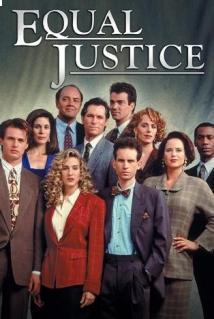 Fiscales para la justicia