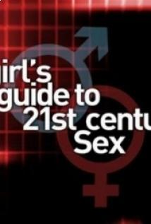 Guía Sexual del siglo XXI