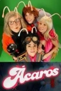 Acaros