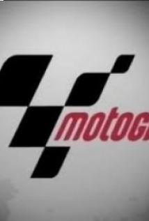 Gala de MotoGP Awards