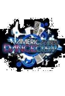 ABDC - American's Best Dance Crew