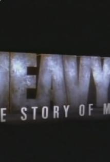 Heavy: La Historia Del Metal