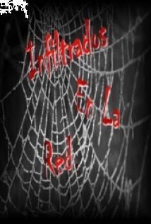 Infiltrados en la red