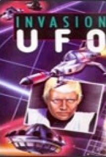 INVASION: UFO