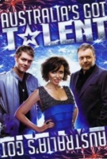 Australia?s Got Talent