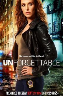Imborrable (Unforgetable)