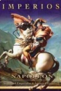 Imperios Napoleón