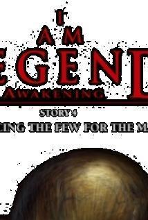 I Am Legend: Awakening