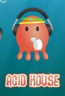 JellyBeats