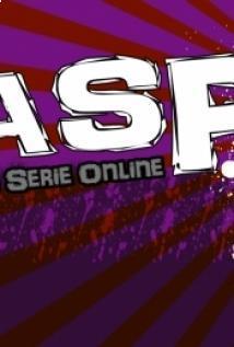 JASP La Serie Online