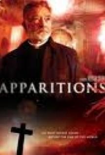 Apariciones (Apparitions)