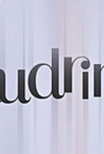 Audrina