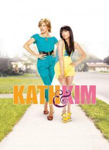 Kath y kim